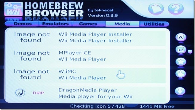 How to Hack Your Wii for Homebrew Games and DVD Playback