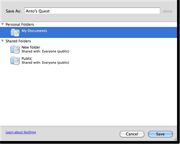 Powerpoint 2011 For Mac Crashes Microsoft Chart Plugin davonerran 81