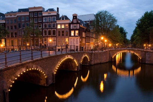 KeizersgrachtReguliersgrachtAmsterdam compressed