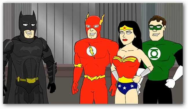 batman-meets-superman-and-jla-part-2