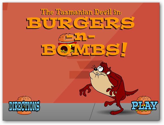 burgers-n-bombs-01