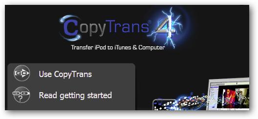 copytrans-4