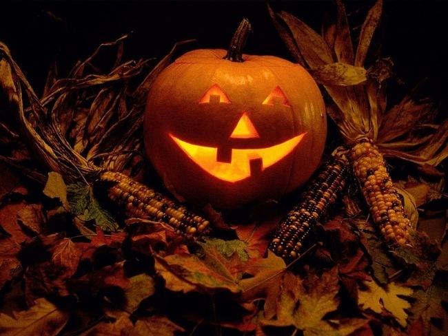 halloween-06