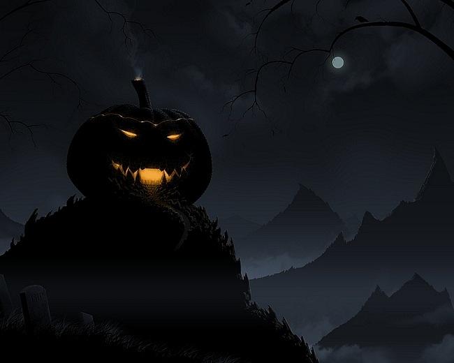 halloween-07