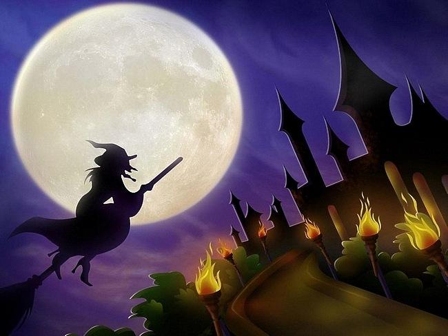 halloween-09