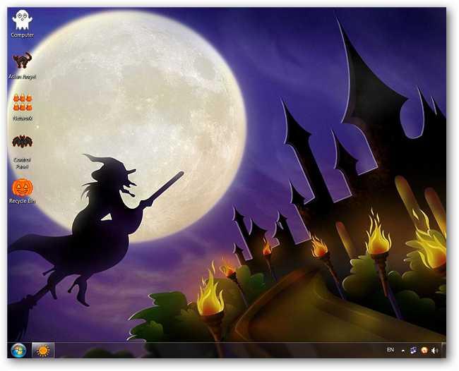 halloween-desktop-01