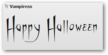 halloween-fonts-01