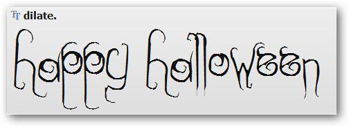 halloween-fonts-02