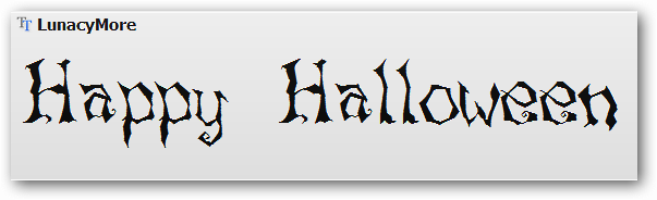 halloween-fonts-03