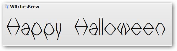 halloween-fonts-04