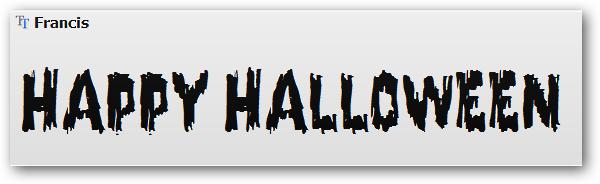 halloween-fonts-05