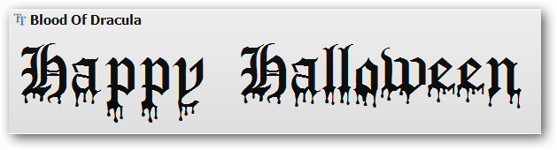 halloween-fonts-06