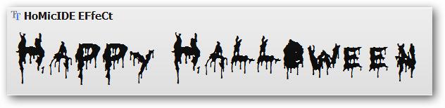 halloween-fonts-07