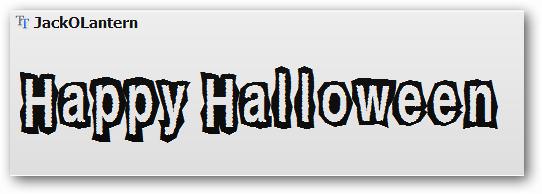 halloween-fonts-08