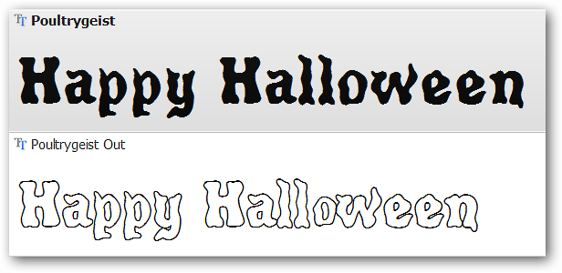 halloween-fonts-09