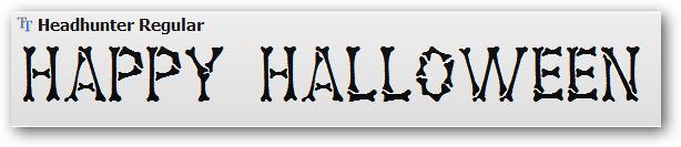 halloween-fonts-10