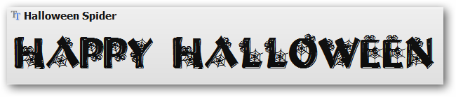 halloween-fonts-11