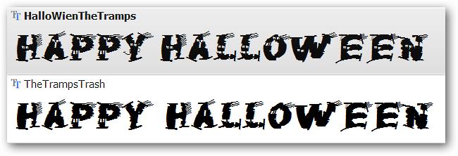 halloween-fonts-12
