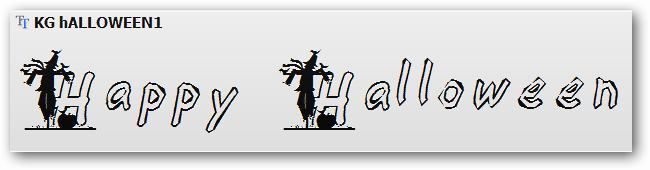 halloween-fonts-15