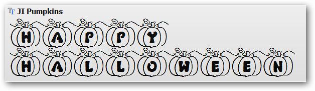 halloween-fonts-17