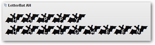 halloween-fonts-18
