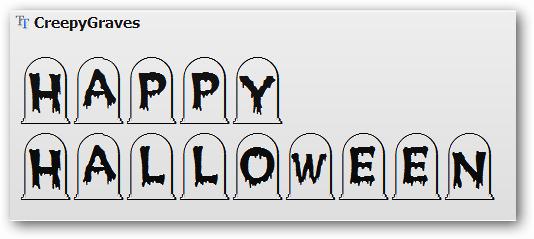 halloween-fonts-19