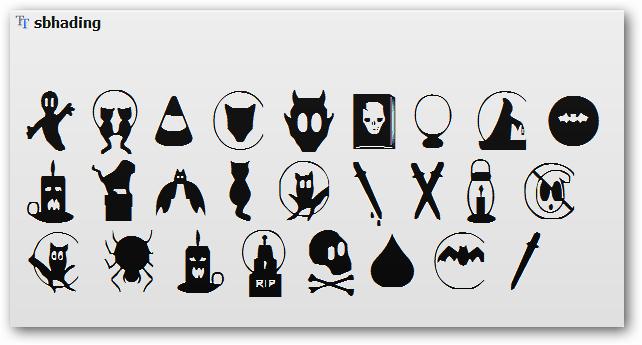 halloween-fonts-20
