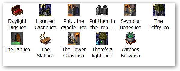 halloween-icons-05