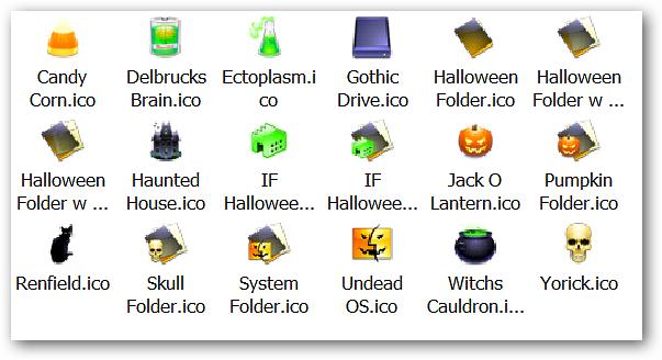 halloween-icons-06