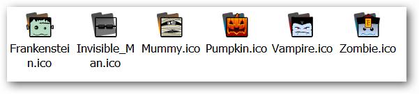 halloween-icons-12