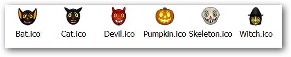 halloween-icons-14