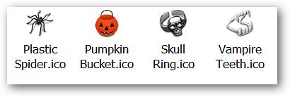 halloween-icons-15