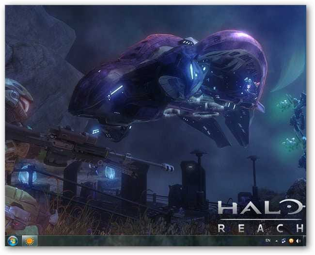 halo-reach-theme