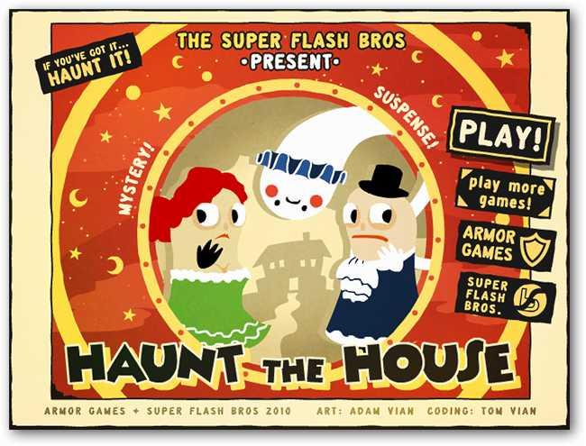 haunt-the-house-01