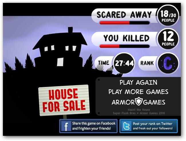 haunt-the-house-11