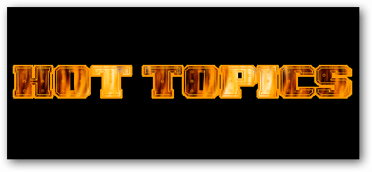 hot-topics-logo