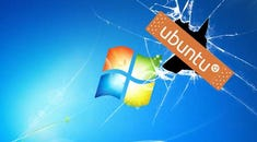 The 10 Cleverest Ways to Use Linux to Fix Your Windows PC