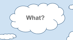 What is Cloud Computing and What Does This Stupid Buzzword Mean?