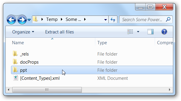 Xlsx file format - How to open docx files without office ...