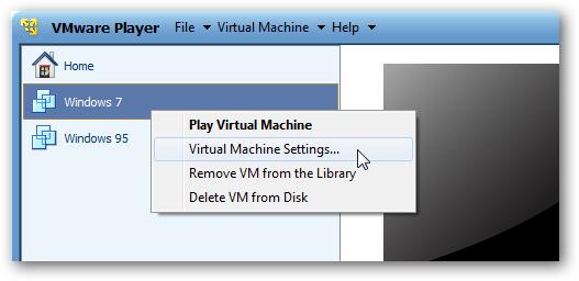 Improve VMware VM Performance by Defragmenting Virtual Disks