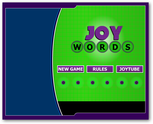joy-words-01