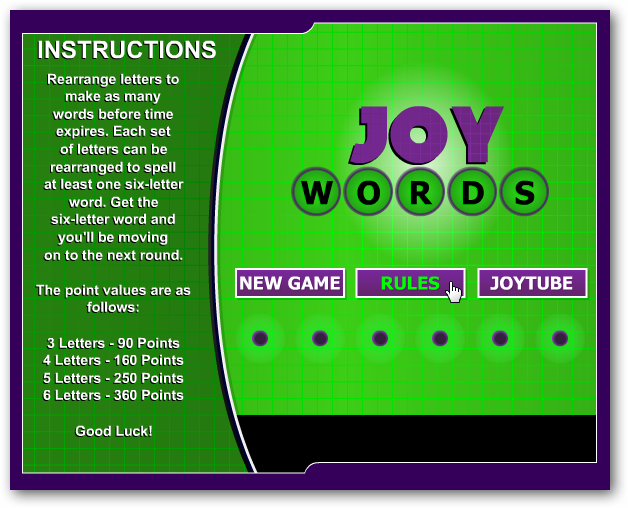 joy-words-02