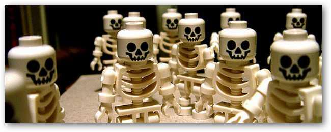 lego-skeleton-warriors