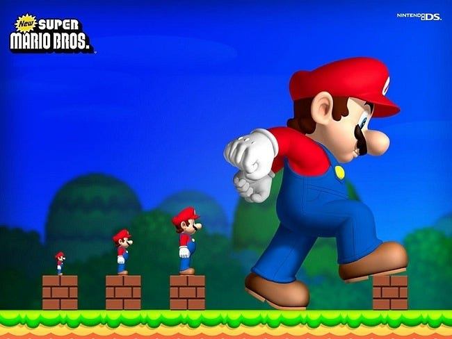 mario-brothers-01