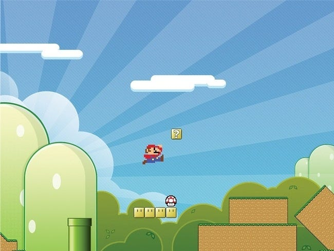 mario-brothers-04