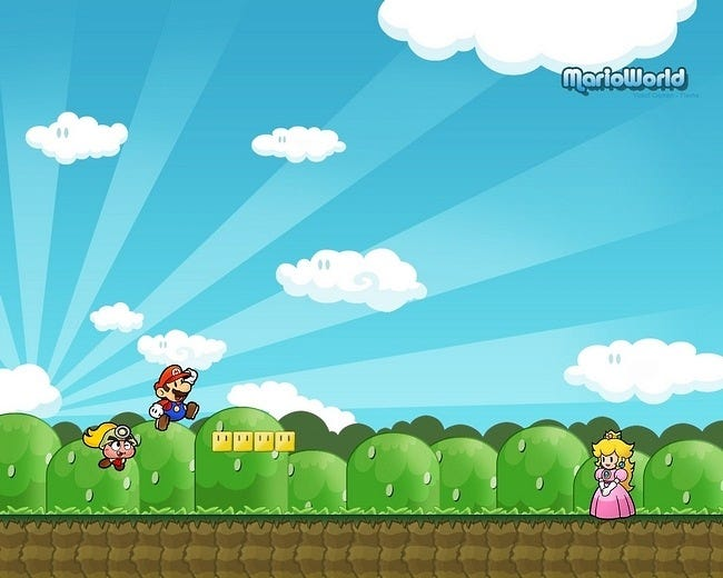 mario-brothers-06