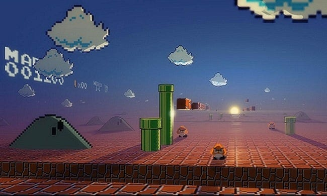 mario-brothers-07