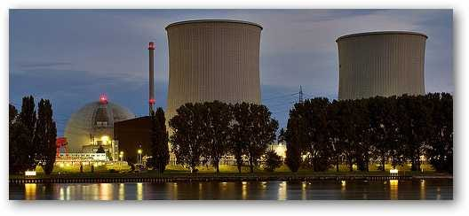 nuclear-power-plant-(biblis-germany)