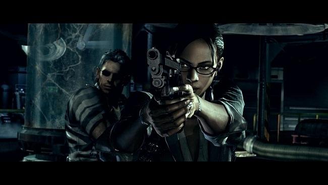 resident-evil-05