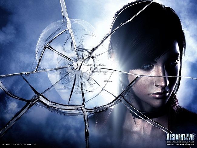 resident-evil-09